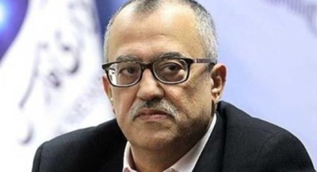 أول اعتراف لقاتل الكاتب الأردني ناهض حتر وكيف خطط لجريمته
