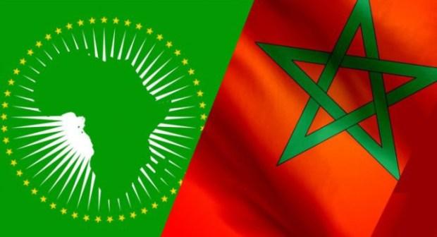 انتخاب المغرب بالاجماع عضوا في الاتحاد الإفريقي للبث الإذاعي