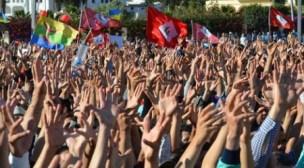 برلمانية عن حراك الريف : المغرب أمام امتحان سياسي وحقوقي
