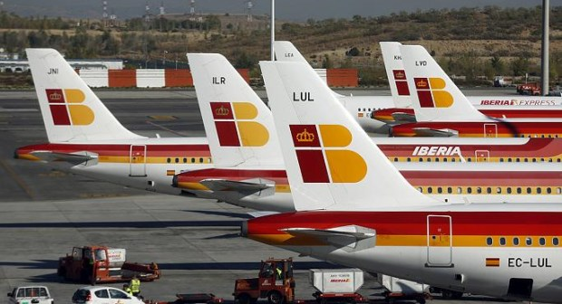 الشركة الإسبانية للطيران ALBA SRATتطلق خطا جديدا بين جزيرة مايوركا و مدينة طنجة