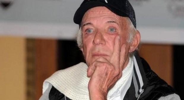 وفاة المدرب أوسكار فيلوني