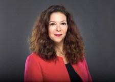 "Neila Tazi : ""c'est un projet marocain de notoriété internationale"