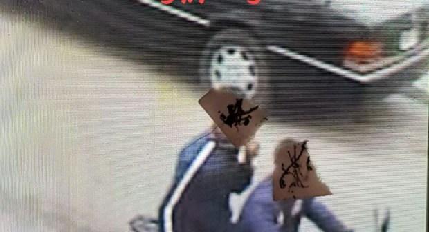 عصابة اجرامية خطيرة أمام الوكيل العام بأكادير