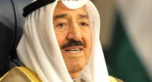 أحد أبناء الأسرة الحاكمة تحت حكم السجن بسبب إهانته لأمير البلاد