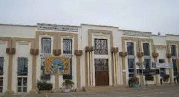 Agadir .. Demi-journée Régionale de la Qualité
