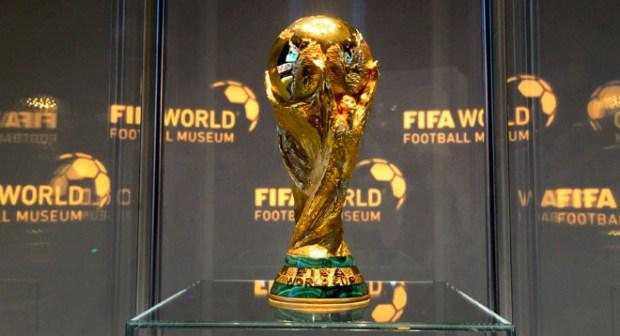 Coupe du Monde 2026: le dossier marocain défendue par des Anglais