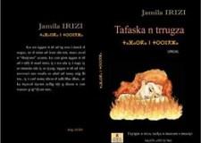 """""""تافاسكا ن ترّوكزا"""" رواية لجميلة إرزي"""