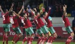 فيديو: اهداف مباراة المغرب نيجيريا الشان 2018