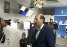 مدير مصحة المنارة بمراكش: نحن فخورون باقتناء أحدث جهاز لعلاج السرطان