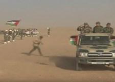 Sahara: l'isolement du polisario mis à nu par la presse argentine