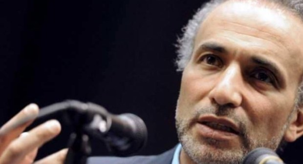 القضاء الفرنسي يوجه صفعة جديدة لطارق رمضان