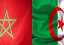 """دبلوماسي يوضح """"وساطة"""" الغنوشي لحل الأزمة بين المغرب والجزائر"""