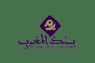 بنك المغرب: مباراة توظيف 21 منصبا في عدة درجات وتخصصات. الترشيح قبل 13 غشت 2020