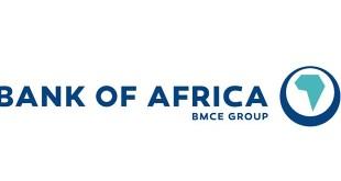 Bank of Africa BMCE Group recrute plusieurs profils dans plusieurs villes