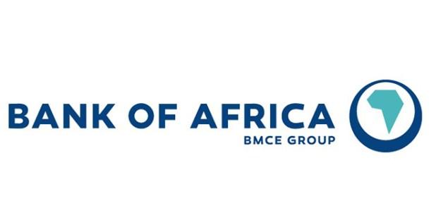 Bank of Africa BMCE recrute plusieurs profils dans plusieurs villes