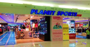 البحث عن شغل PlanetSport توظف عدة بائعين