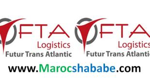 البحث عن شغل FTA توظف عدة مناصب