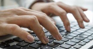 الوكالة الوطنية لإنعاش التشغيل والكفاءات: توظيف حوالي 2400 مؤهل ومؤهلة لإدخال البيانات في الحاسوب بالعديد من مدن المملكة