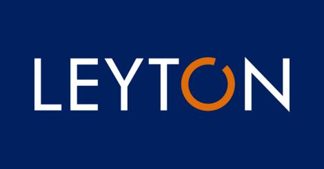 Leyton recrute des Assistants Consultants Energie
