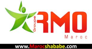 emploi public Groupe RMO recrute Plusieurs Profils