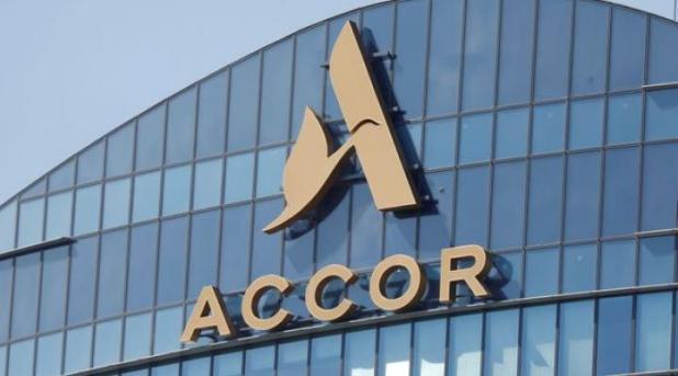 Accor Hospitality company recrute Plusieurs Profils 2021