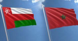 Anapec Skills recrute 4 Profils au Sultanat d'Oman (Salaire 1500 Dollars)