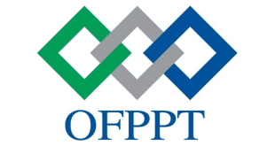 Concours de Recrutement OFPPT (119 Postes