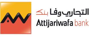 Déposez votre Candidature Spontanée chez Attijariwafa Bank