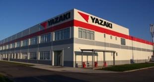 Yazaki recrute 100 Opérateurs de Câblages