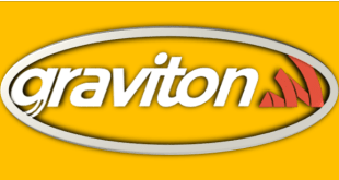 Graviton recrute des Technico-Commerciaux