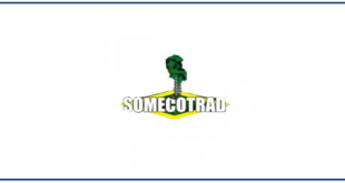 SOMECOTRAD recrute des Techniciens Paysagistes