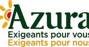 Groupe Azura recrute Plusieurs Profils