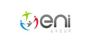 ENI Group recrute Plusieurs Profils