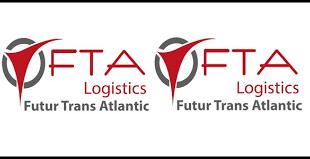 Futur Trans Atlantic توظف عدة مناصب