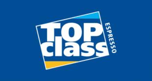 Topclass recrute des Commerciaux Terrain sur Plusieurs Villes