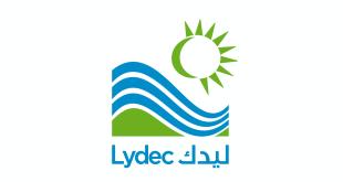 Lydec Recrute Plusieurs profils