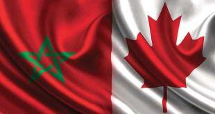 Anapec Skills et canada Recrute 15 Postes Basés au Canada