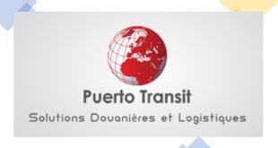 Puerto Transit recrute Agents d'Exploitation