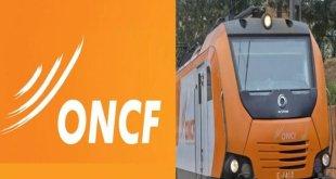 المكتب الوطني للسكك الحديدية مباراة توظيف 68 منصب بالمغرب