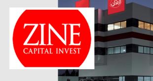 Zine Capital Invest recrute des Commerciaux Juniors