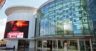 Manpower Group Morocco Mall recrute des conseillers de vente