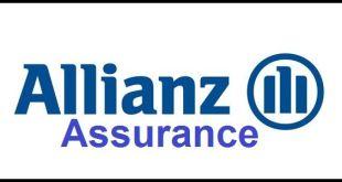 Allianz Assurances recrute Plusieurs profils des gestionnaires pour son Costumer Care Centre