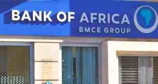 BMCE Group recrute des Chargés d'Appui Commercial