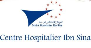 CHU Ibn Sina Recrute Plusieurs Profils 2021 (35 Postes)