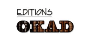 Editions OKAD recrute commerciaux