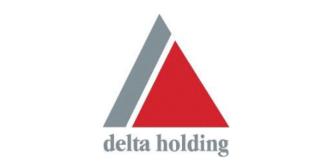 Delta Holding recrute des administrateurs de vente