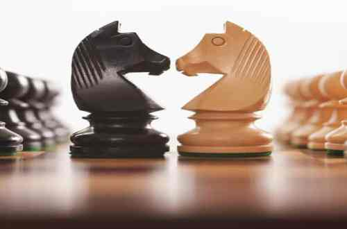 Maróczy Géza SE sakk