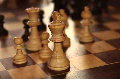 sakk sarok sakk verseny