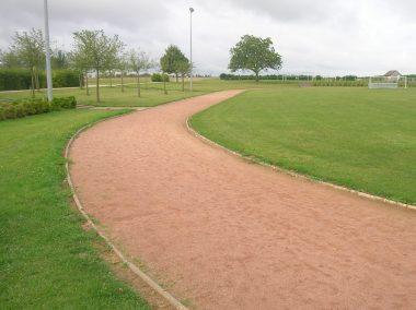 piste-d'athlétisme-marolles