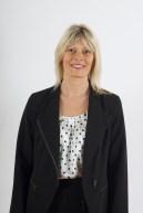 10ème - Christelle Quénel